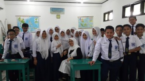 SMP 1