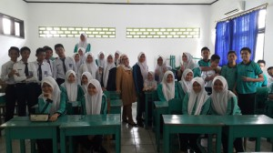 SMP 3
