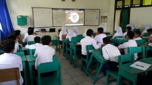 SMP 4